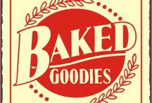 Gigi's Bakery