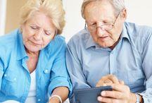 Krediler / Kredi başvuruları ve krediler hakkında bilgiler.
