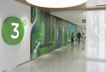 Childrens Hospital Design