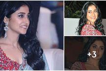 Tollywood Photos / Tollywood Photos, Telugu movie celebrities photos. Hero photos, Heroine photos.