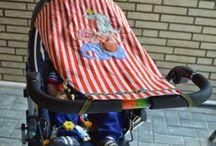 Baby Kleidung und Nützliches