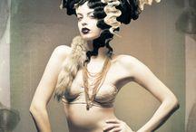 Hair Doooo / by Carly Moore