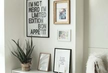 frames ideas
