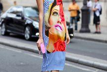 GMS <3 street style! / We love street style!