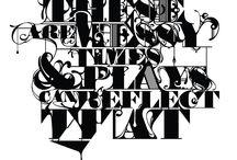 Portfolio / Works of John Beckers