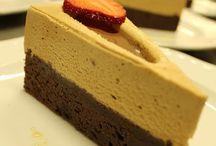 mouss torta