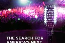 Uberstar - The Search for America's Next Hollywood Superstar