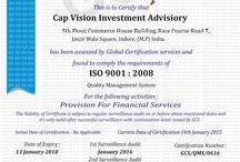 Best stock Tips / Stock cash trading is to buy and hold shares in case; we do not want to derive profit on a particular day. In stock cash intraday services can buy and sell equity or shares on same day. In this service we offer stock recommendation with most accurate tips that helps our clients to make profit. We give calls through fast SMS with free trial pack & also provide 24*7 proper assistance.