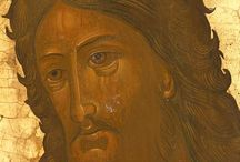 Images St Jean Baptiste