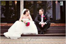 Crabbs Barn Wedding Venue