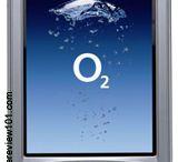 O2 SMARTPHONE