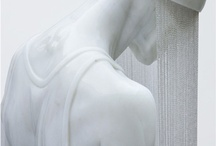 Memorial Art / by Haigli Fensterseifer