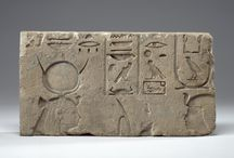 Ancient Near East / History, Archeology