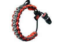Survival Ausrüstung für Abenteurer / Survival Ausrüstung für Abenteurer / mehr Infos auf: www.Guntia-Militaria-Shop.de