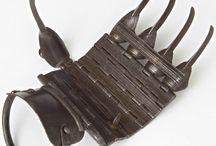 5. Arms - Indian, SE Asia, Tibet