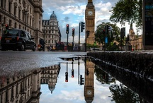 London Photography