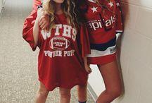 american highschoolparty