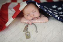 Baby / by Jeanine Wangelin Griswold