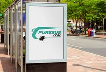 User registration offer on purebus.com / Online bus ticket booking