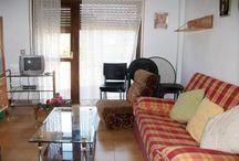 Apartamentos en Jaca