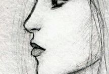 Sketch different