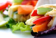 Healthy Eating / Healthy Eating tips and advice  #healthyeating