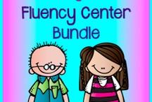 Literacy! / Kindergarten Literacy Ideas