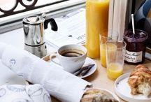 Breakfast:-)