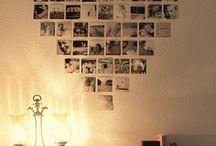 Photos to hang