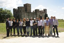 Academy Manageriale 2011 / Formazione Manageriale