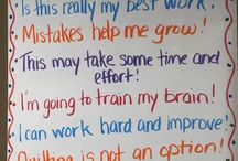 growth mindset 16-17