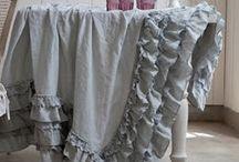Sewing / by Emma Woloszyk