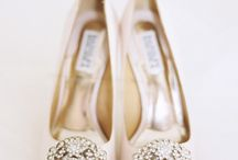 wedding shoes / Ideas for your #weeding_day #shoes