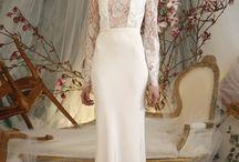 Ceremony > Elizabeth Fillmore
