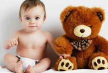 ÇOCUK HASTALIKLARI / Çocuk Sağlığı ; Çocukta Solunum Sistemi Hastalıkları, Krup, Bronşiolit, Bronşit, Zatürre (Akciğer İltihabı-Pnomonı) , Astım, Kistik Fibroz (Mukovisidoz), Çocukta Böbrek Ve İdraryolları Hastalıkları, Böbrek Ve İdrar Yolları Enfeksiyonları, Glomerülonefrit, Nefrotik Sendrom, Çocukta Döküntulü Ve Bulaşıcı Hastalıklar, Kızamık, Kızıl, Kızamıkçık, Altıncı Hastalık, Beşinci Hastalık, Su Çiçeği, Kabakulak, Boğmaca, Hepatit A (Sarılık) ,Hepatit B, Çocukta Mide Barsak Hastalıkları.