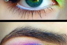 Eyes ☠