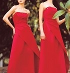 Eden Bridesmaid Dresses