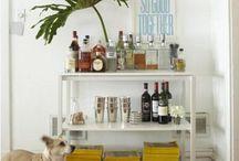 Bar / by Holly Jones Kelly