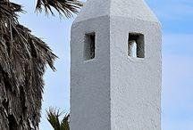 Lanzarote Arquitectura / Lanzarote Architecture / Lanzarote Arquitectura / Lanzarote Architecture