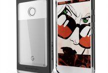 Google Pixel XL Cases | The Fone Stuff