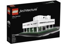 | arquitetura |