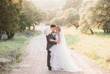 Rancho Mirando Weddings
