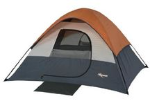 Best family Tent / Looking for best family tents ever.