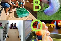 Crafts for children