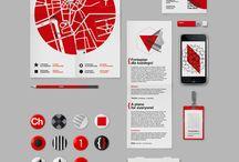 Branding&Corporate Design