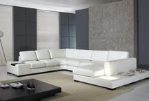 Sleeper Sofa / Get the best sleeper sofas for various room in your home