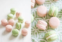 • SOPHISTICATED SWEETS RECIPES• / Toffee, Candy, Chocolate, Baiser,