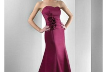 Modest-Bridesmaid-Dresses / by Coral Lane