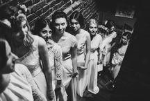 Labude Fashion Show 2018 / Labude Bridal Couture Fashion Show 2018