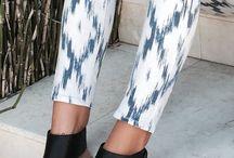 Sandal boot